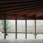 tree-house2122