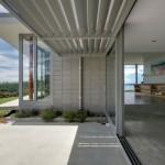 modern-home-Freshome10