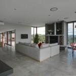 modern-home-Freshome12