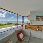 modern-home-Freshome14