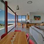 modern-home-Freshome15