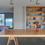 modern-home-Freshome18