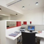 office-Freshome-06