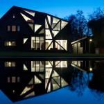 Villa-Rotterdam1